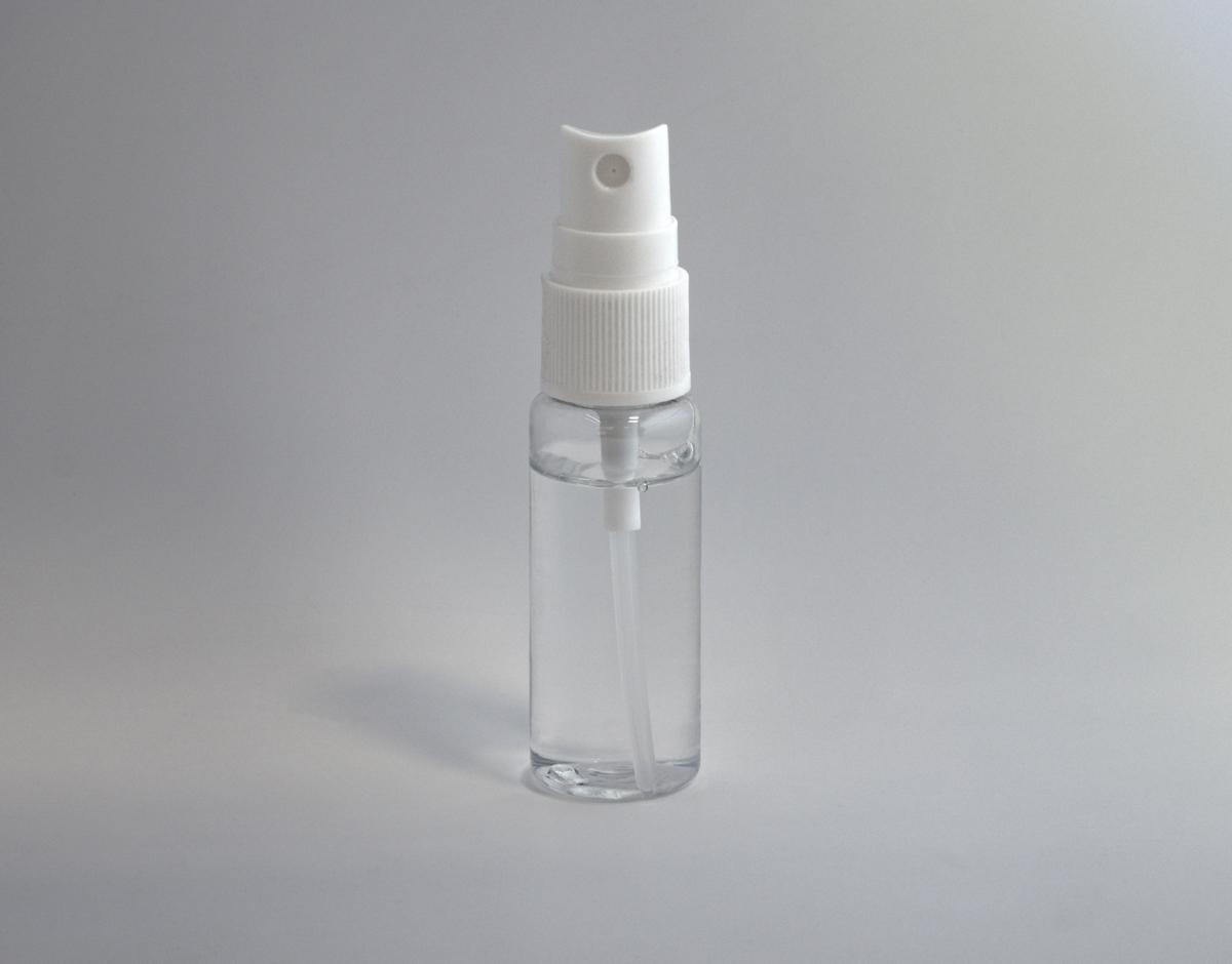決定版「クエン酸水の作り方」