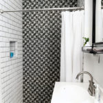 浴室の画像