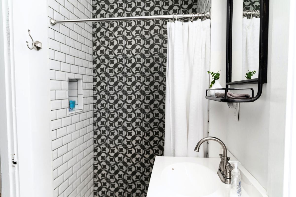 【ダイソー】見つけた! 浴室掃除・補修の便利グッズ